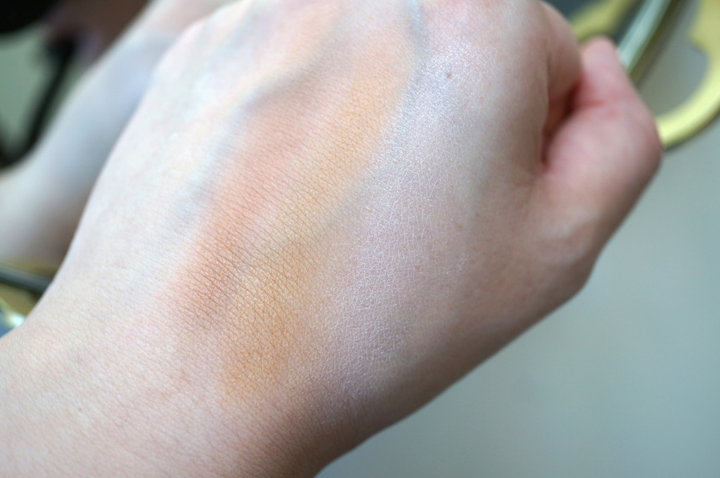 kiko-midnight-siren-silk-pearl-illuminating-bronzer-swatches