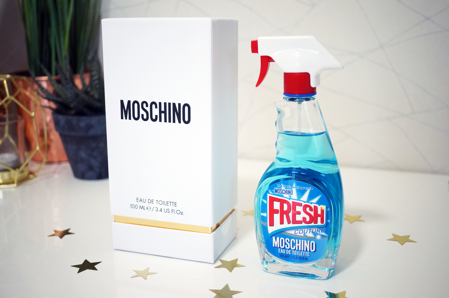 moschino-fresh-couture-edt-review.jpg
