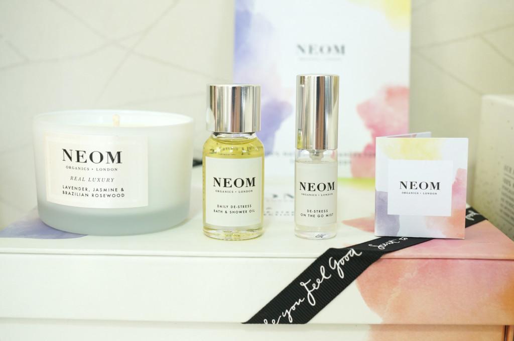 neom-de-stress-set