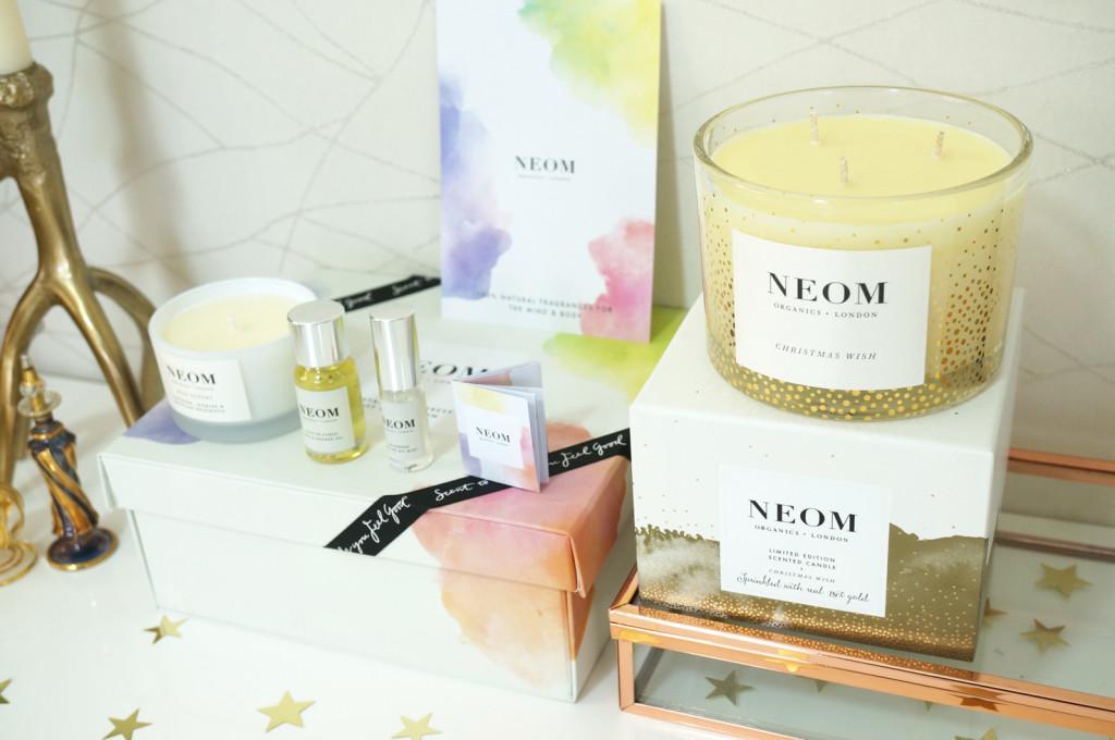 neom-organics-christmas-sets