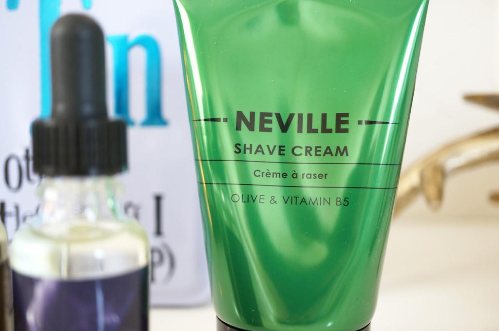 neville-shave-cream