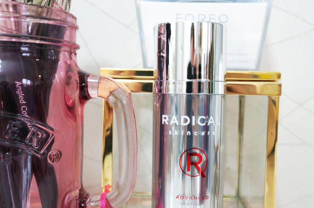 radical-skincare