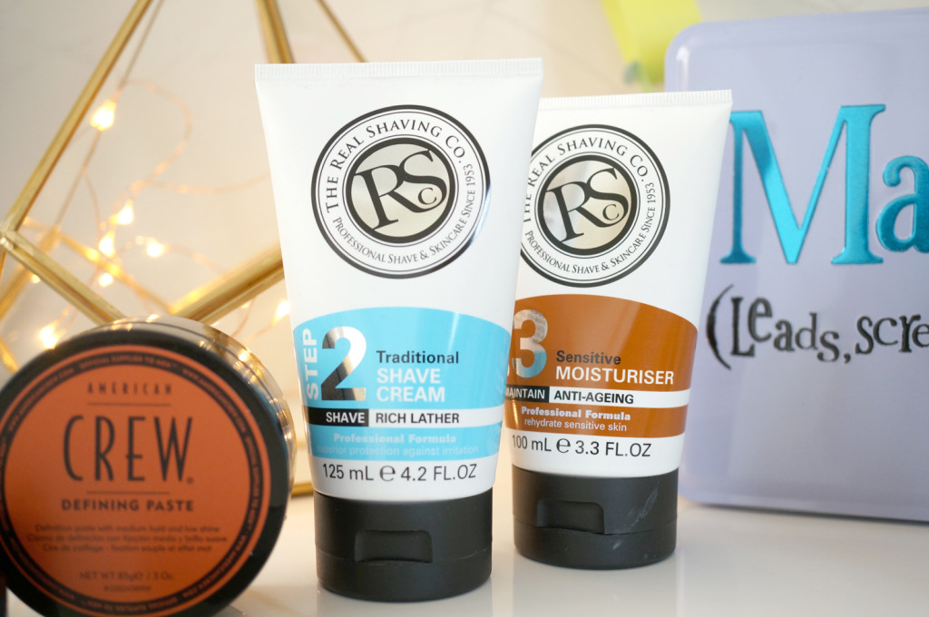 the-real-shaving-company-products
