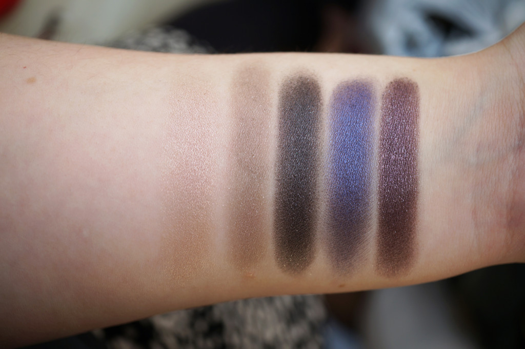 urban-decay-vice-4-palette-swatches-1