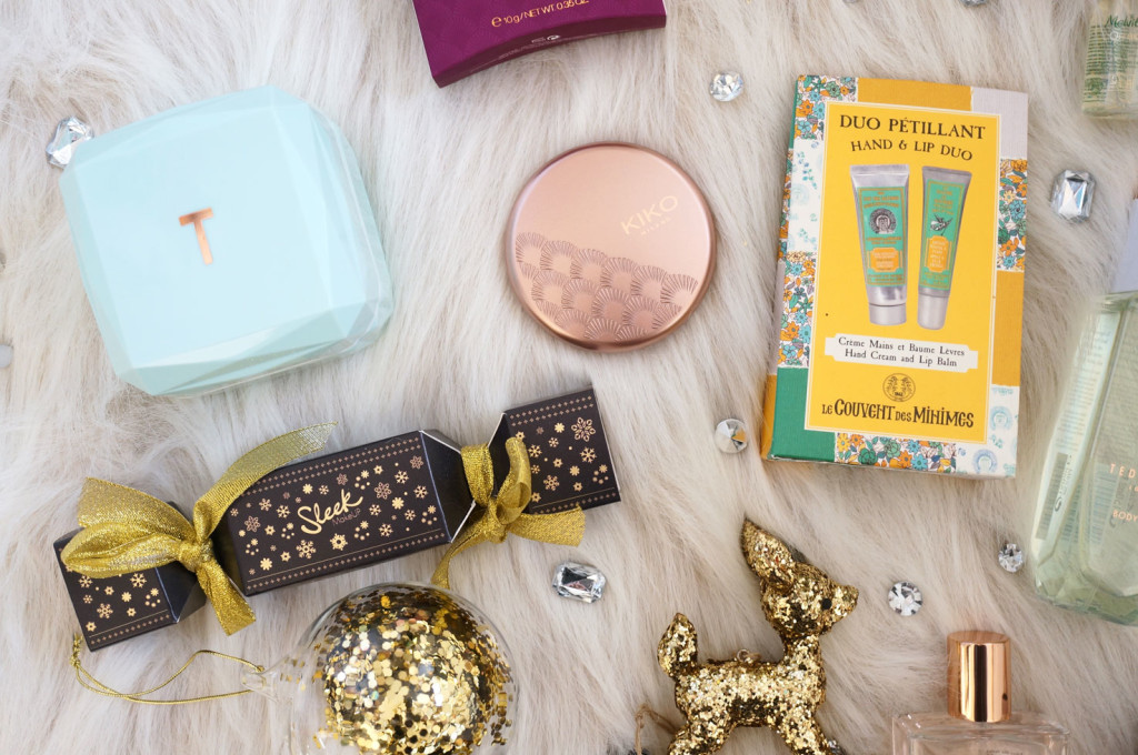 budget-beauty-stocking-fillers-4
