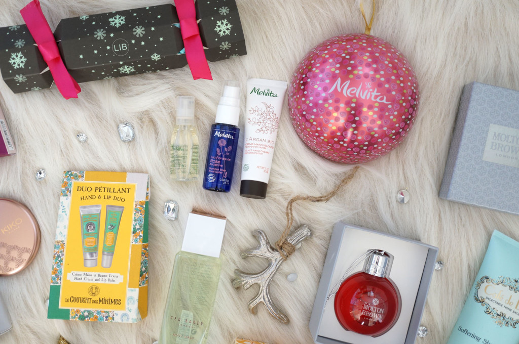 budget-beauty-stocking-fillers-9