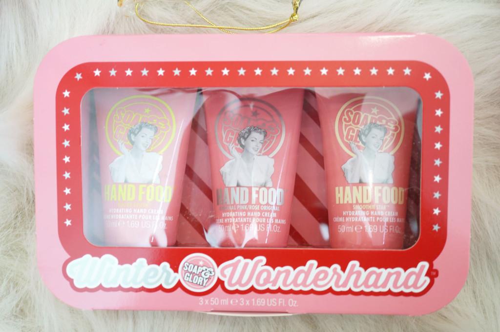 soap-and-glory-wonderhand-set