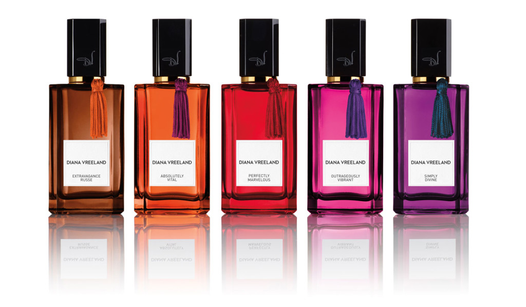 Diana-Vreeland-fragrances