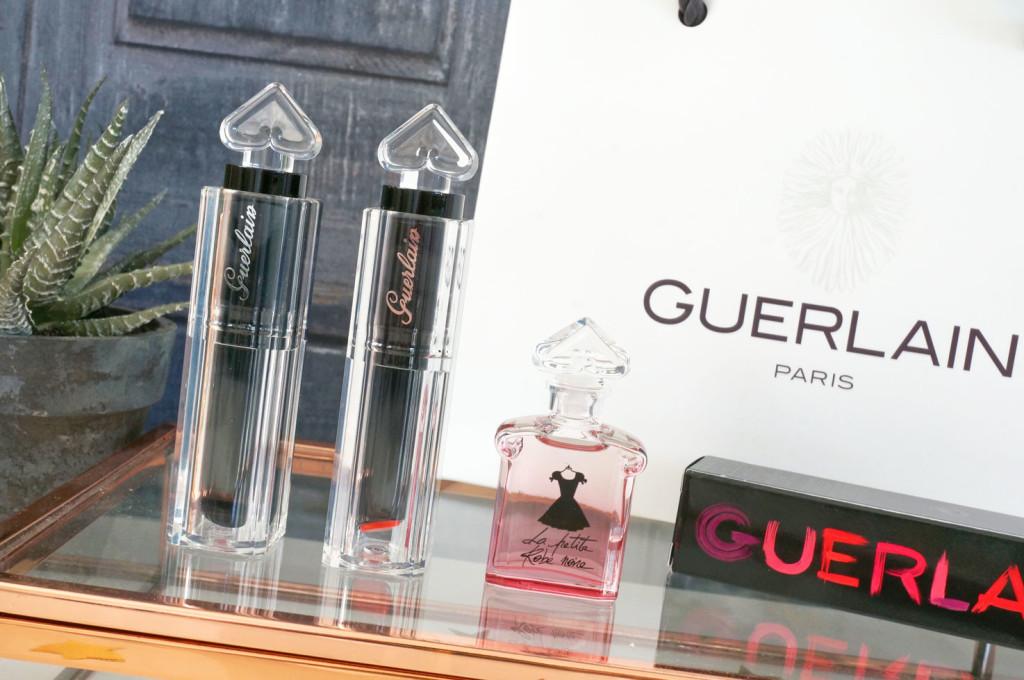 Guerlain-La-Petite-Robe-Noire-Lip-Colour