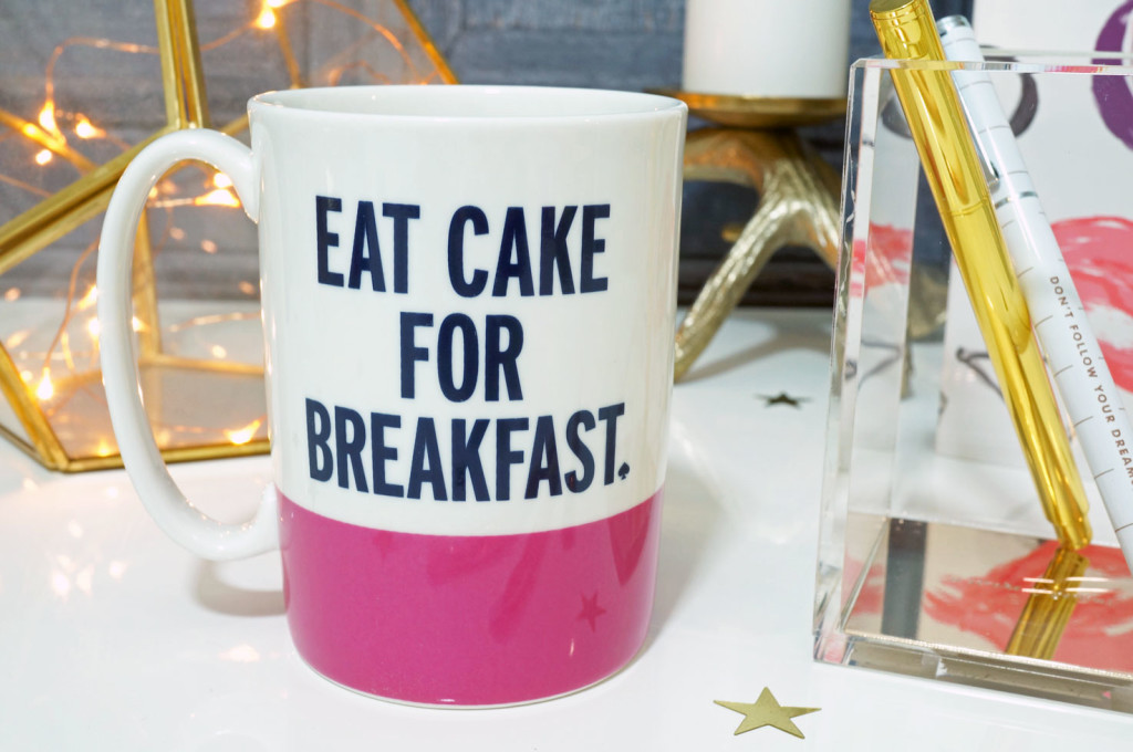 amara-kate-spade-eat-cake-for-breakfast-mug