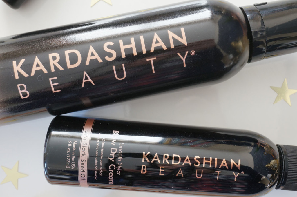 kardashian-beauty-products