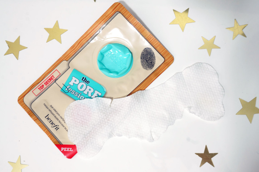 benefit-instant-wipeout-masks-review