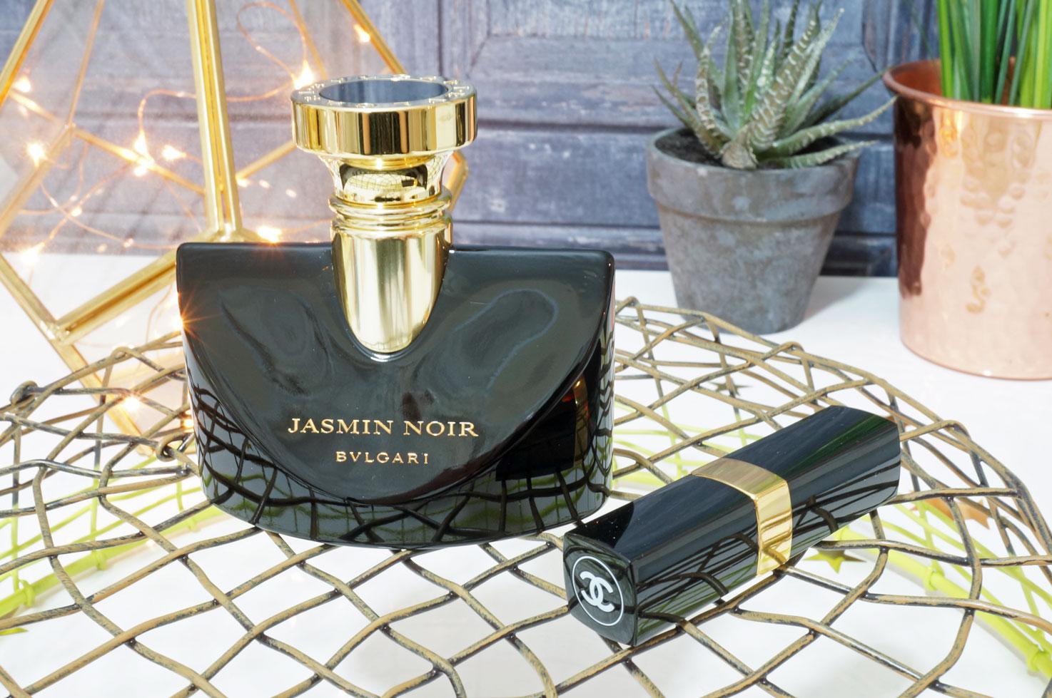 Bvlgari Jasmin Noir Eau De Parfum - Thou Shalt Not Covet... d5ff68fee9d
