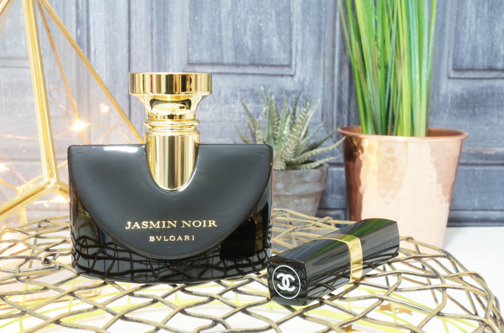 bvlgari-jasmin-noir-review