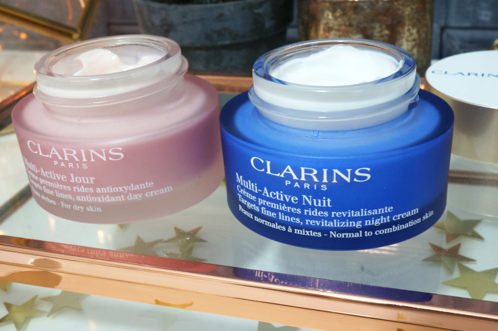 clarins-multi-adctive-nuit-review