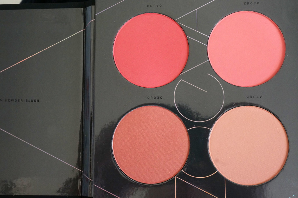 zoeva-spectrum-blush-palette-review