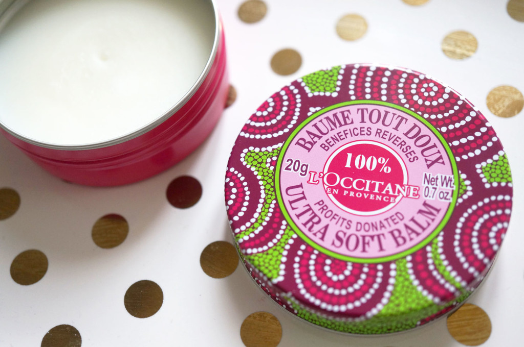 L'Occitane-Ultra-Soft-Balm-review