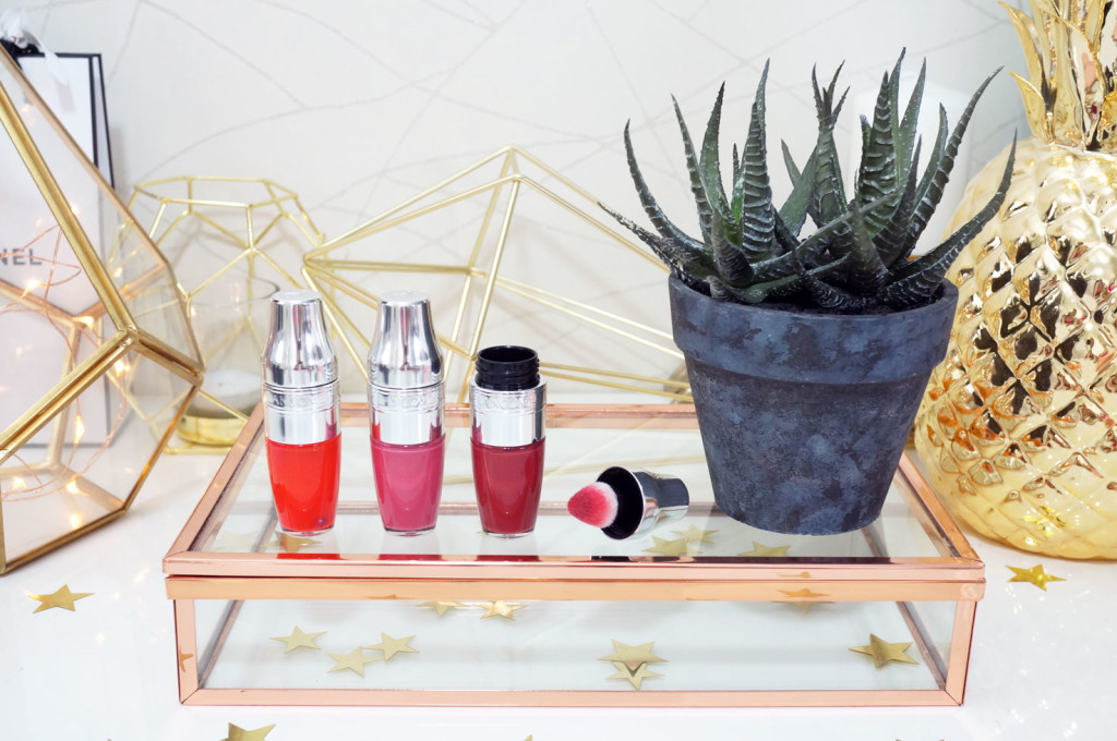 lancome-juicy-shakers-review-video