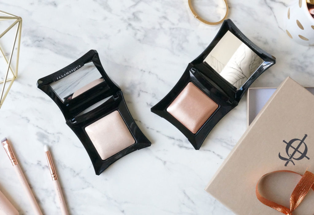illamasqua-beyond-powders-review