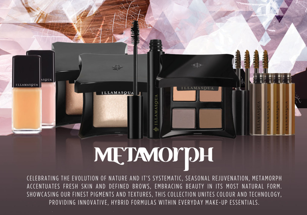 illamasqua-metamorph-products