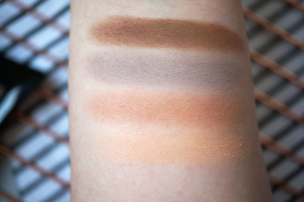 illamasqua-vital-palette-swatches