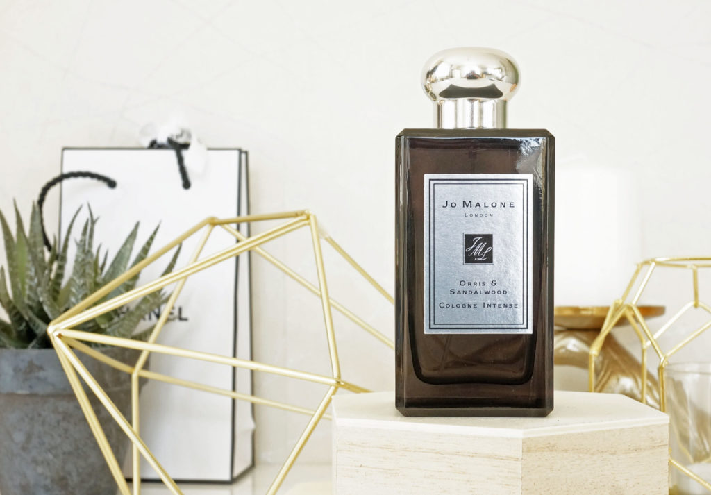 jo-malone-orris-and-sandalwood-cologne-intense
