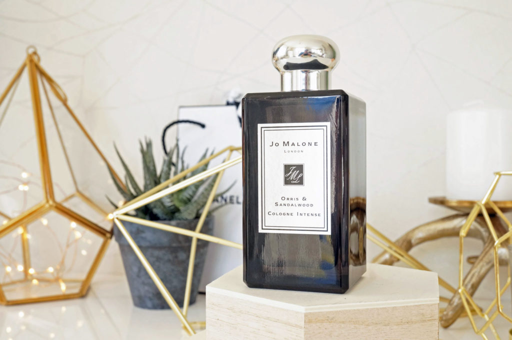 jo-malone-orris-and-sandalwood-review2