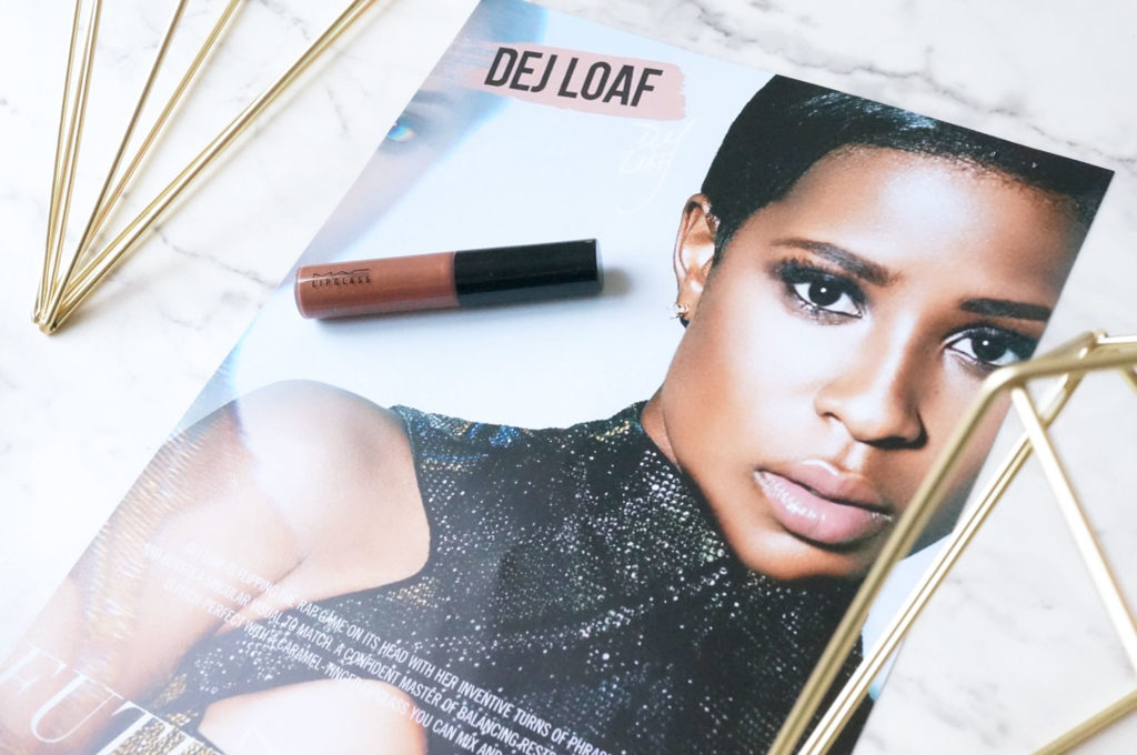 mac-dej-loaf-lipglass-review