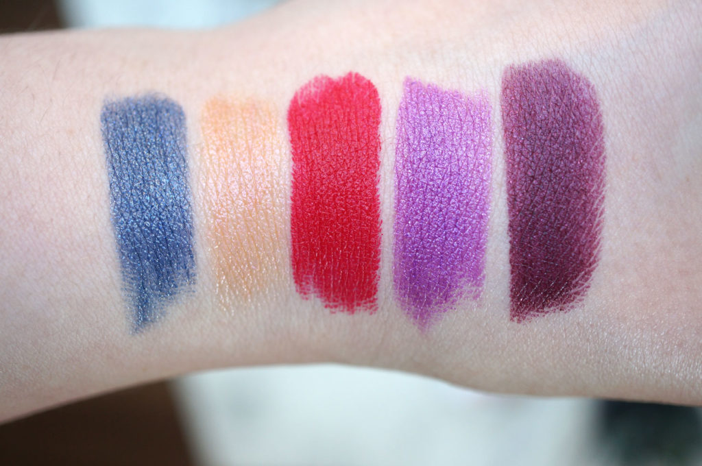 urban-decay-alice-lipstick-swatches