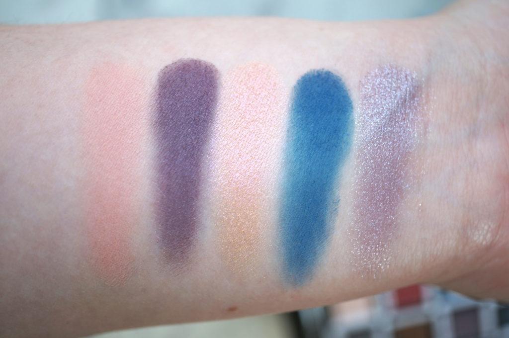 urban-decay-alice-palette-swatches-row-2