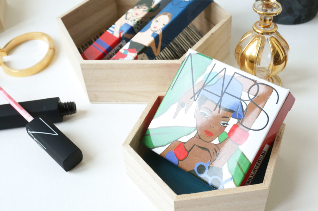 NARS-Summer-2016-Under-Cover-Collection-artwork
