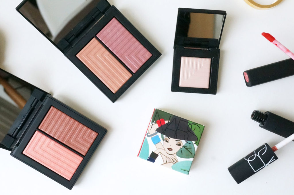 NARS-Summer-2016-Under-Cover-dual-intensity-blushers