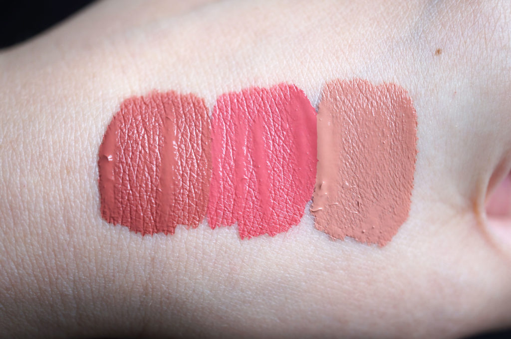 jeffree-star-liquid-lipstick-swatches