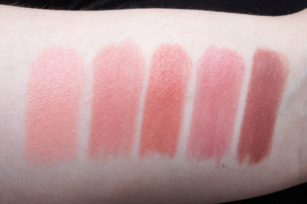 soap-and-glory-sexy-mother-pucker-nude-lipsticks-swatches