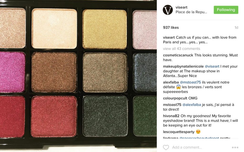 viseart-new-eyeshadow-palette-2016