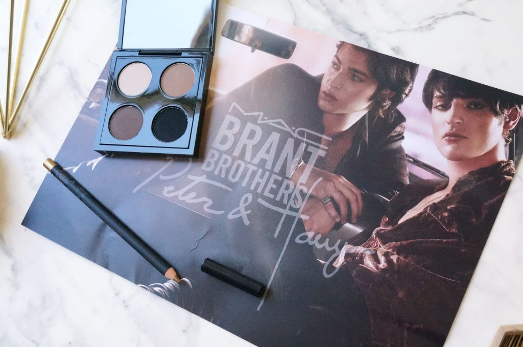 MAC-Brant-Brothers-Limited-Edition-Collection-review