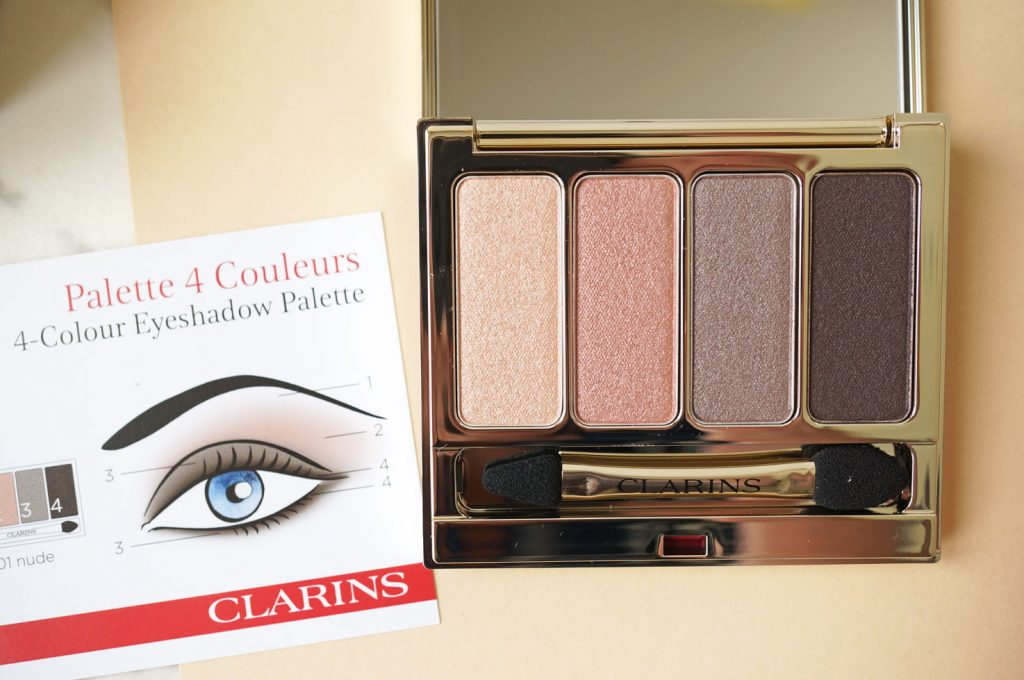 clarins-4-Colour-Eyeshadow-Palettes-01-nude