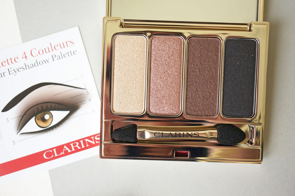 clarins-4-Colour-Eyeshadow-Palettes-04-oud