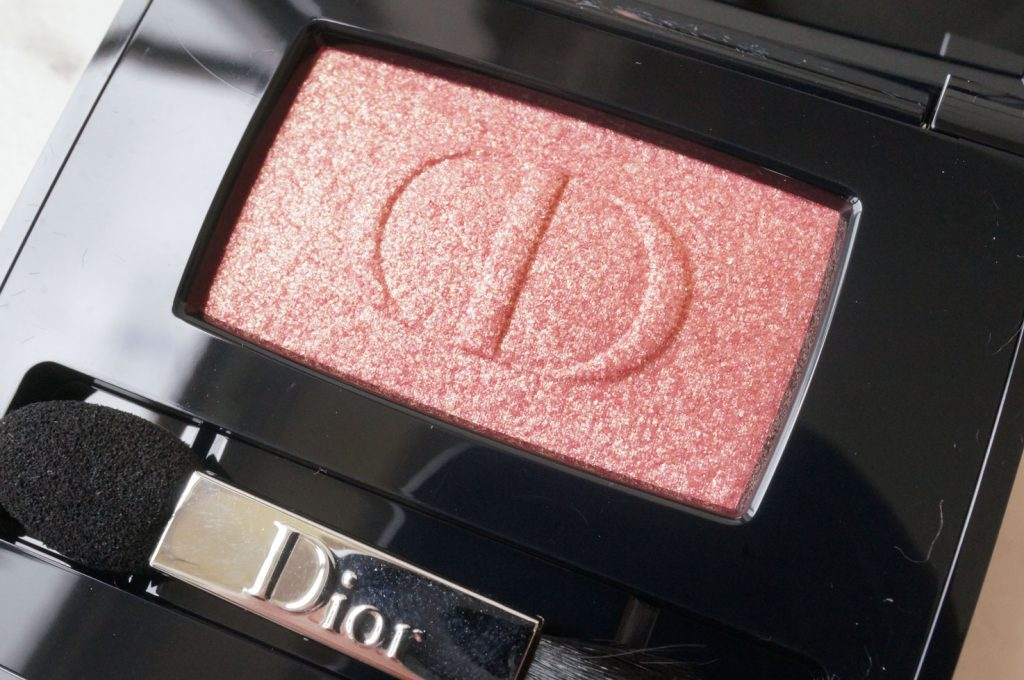 dior-smoky-strobe-lustrous-mono-eyeshadow-764-Fusion-review