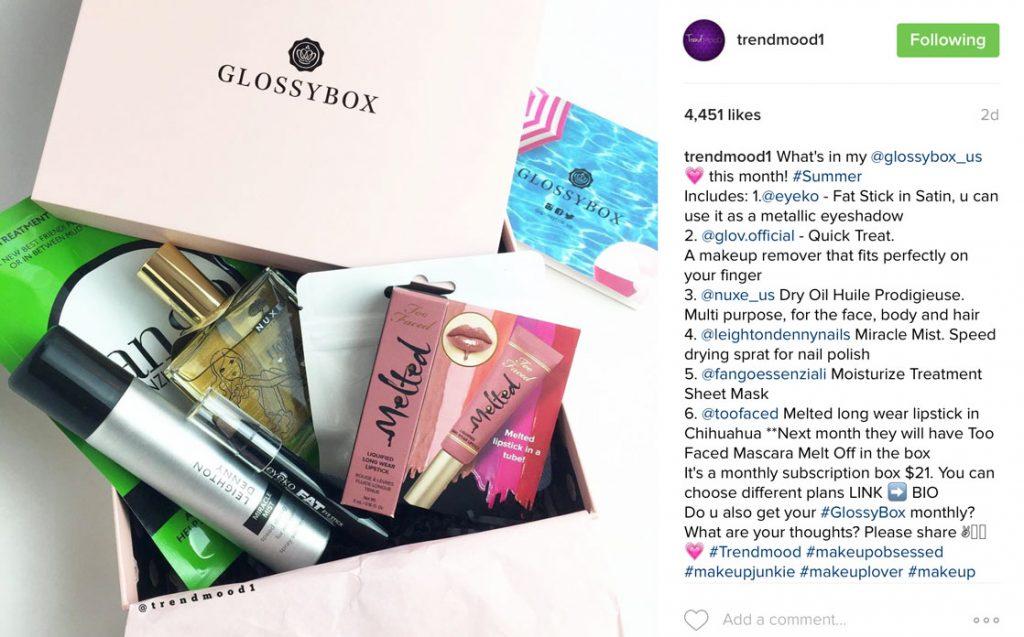 glossybox-us-box