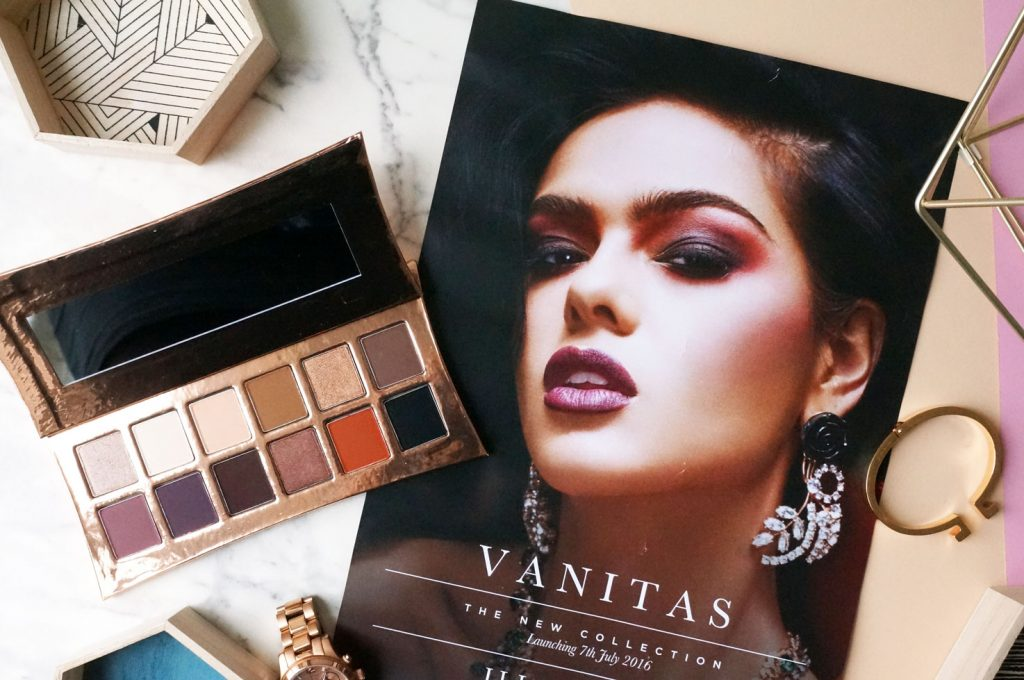 illamasqua-vanitas-limited-edition-products
