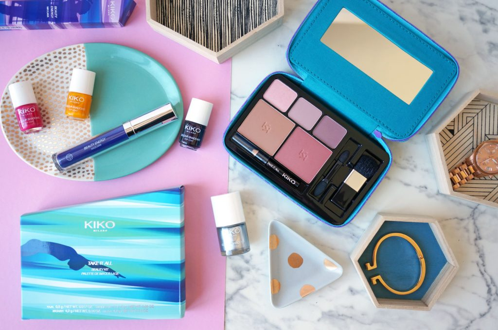 kiko-beauty-games-collection
