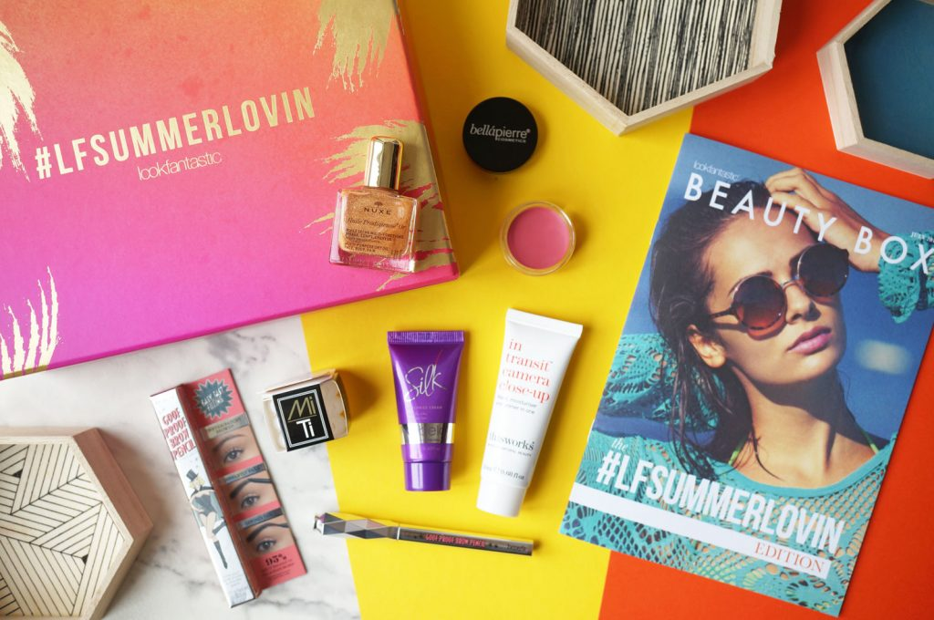 lookfantastic-lfsummerlovin-july-beauty-box