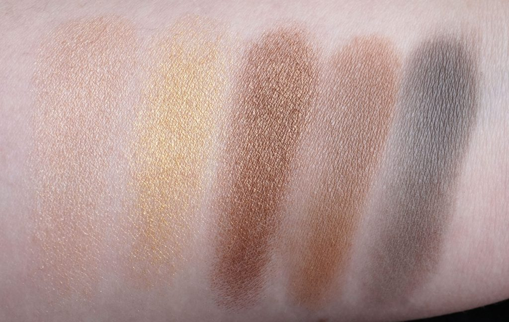 mac-Mellow-Moderns-swatches-1
