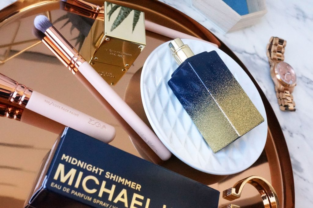michael-kors-midnight-shimmer-edp