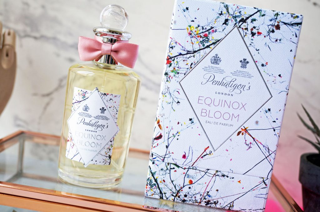 penhaligon's-equinox-bloom-review