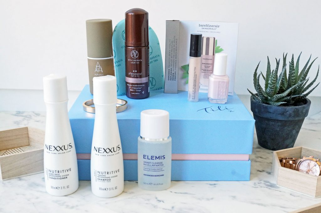 qvc-tili-beauty-box-july