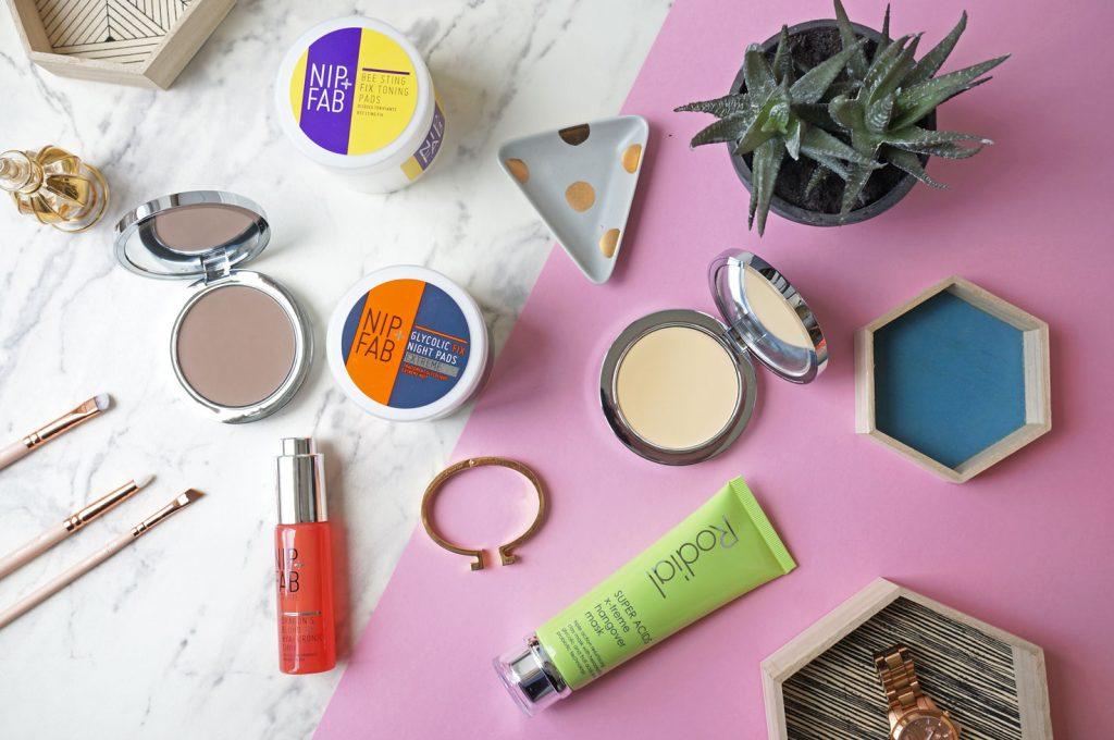 rodial-nip-fab-products