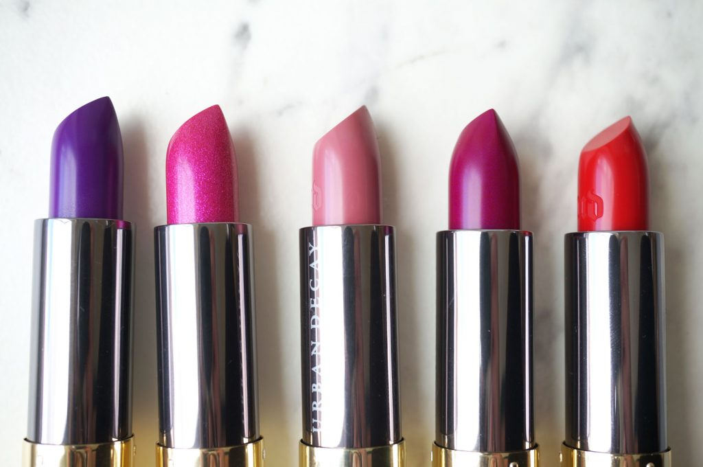 urban-decay-vice-lipsticks-review
