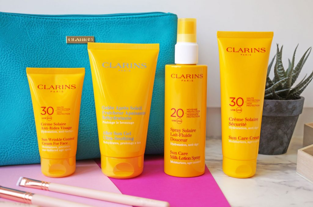 Clarins-Sun-Care-Prescription